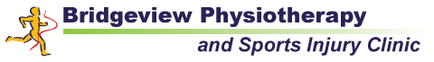 Bridgeview Physiotherapy & Sports Clinic | Bagshot Surrey